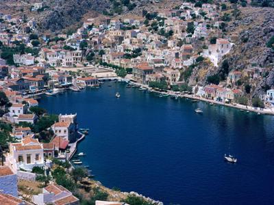 Дешевое недвижимость в черногории