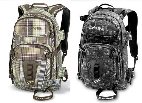 Рюкзаки с внутренней рамой pro - action рюкзак